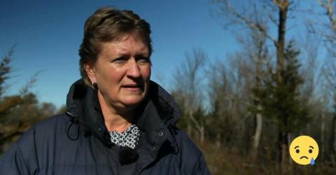 Goodbye Deutschland: Sylvia Breuer verstorben