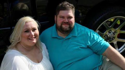 Dickenfeindlichkeit: Hochzeitsfotografin sorgt für Entrüstung