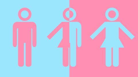 Tag der Frau: 10 sexistische Vorurteile, die es schleunigst abzubauen gilt