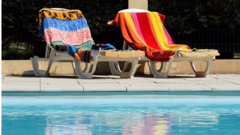 Urlaubssperre: Niemand soll mehr zwei Wochen frei machen dürfen
