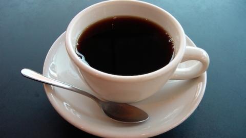 Kaffee: Warum Koffein wie eine Droge wirkt