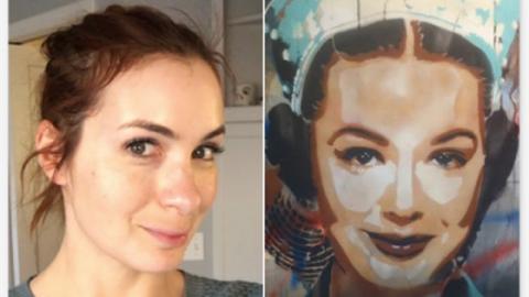 Diese App findet dein Ebenbild auf berühmten Gemälden