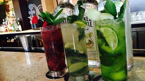 Barkeeper raten von diesen Cocktails und Getränken ab