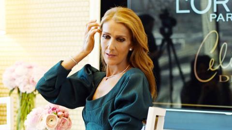 Céline Dion: Dieser Schicksalsschlag trifft die Sängerin schwer