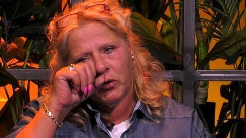 Urlaubsdrama: Silvia Wollny entgeht nur knapp dem Tod