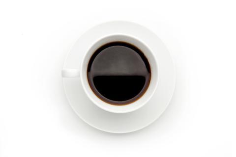 Diese positiven Effekte hat der Verzicht auf Kaffee