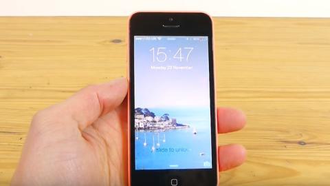 Diese Tipps für Smartphones musst du kennen