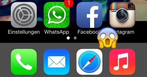 Betrug per Whatsapp-Nachricht: Lidl distanziert sich von angeblicher Gutschein-Aktion