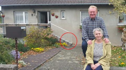Mosel: Ein Paar durchlebt die Hölle im eigenen Haus
