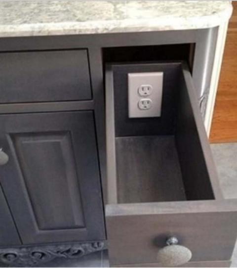 diese cleveren gadgets erleichtern euch den alltag vor. Black Bedroom Furniture Sets. Home Design Ideas