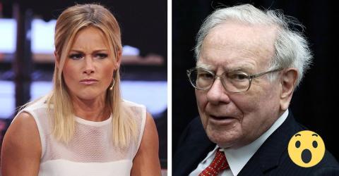 Er bietet Helene Fischer 100 Millionen. Doch dafür muss sie etwas Unglaubliches tun!