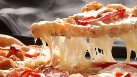 Eine neue Studie erklärt dir jetzt, warum Käse gut für die Gesundheit ist!