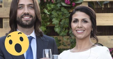 Rückenfrei: Der neue raffinierte Trend bei Brautkleidern!