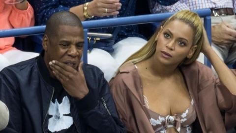 Beyoncé und Jay-Z: Aus mit der Wohnung in Malibu Beach ... sie suchen nach einem Haus in Hollywood!