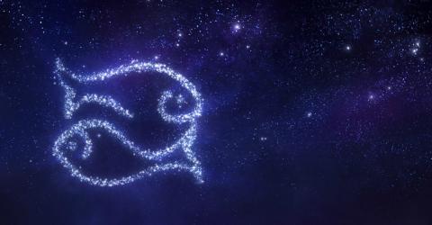 Es gibt jetzt Anzeichen dafür, dass Fische das beste Sternzeichen unter allen sind