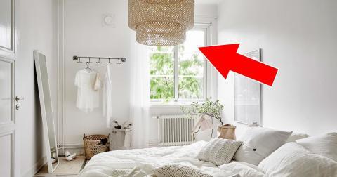 Diese Lampe ist der letzte Schrei. Du wirst nie glauben, woher sie kommt und wieviel sie kostet!