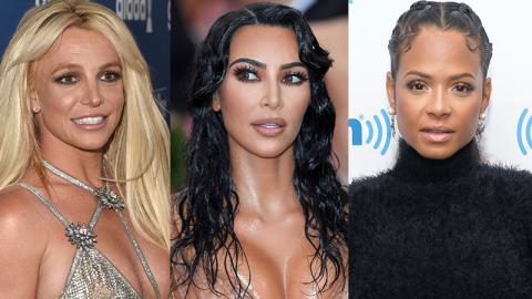 Bodyshaming: Inside beleidigt Britney Spears und Co. Doch ein deutscher Promi tritt für sie ein