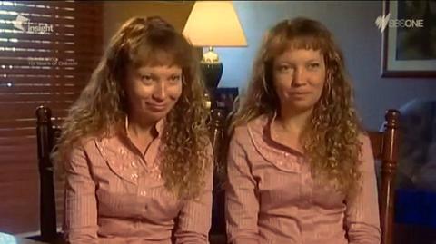 Ein Live-Intrview mit den erstaunlichen Zwillingsschwestern Bridgette und Paula Powers aus Australien