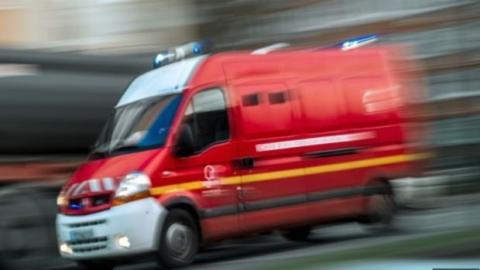 Ein 14-Jähriger rettet ein 4-jähriges Kind vor dem Ertrinken