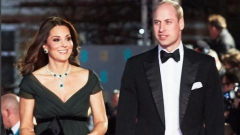Kate Middletons drittes Kind: Wann ist die Geburt? Wird es ein Junge oder ein Mädchen?