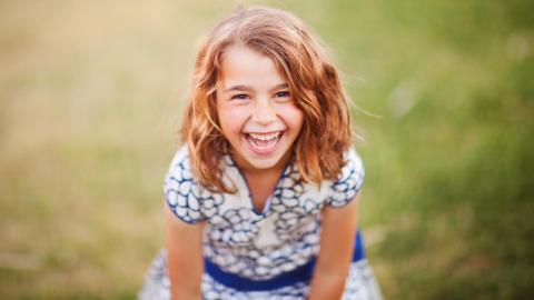 Die Patenschaft für ein Kind übernehmen: Eine wunderbare Initiative!