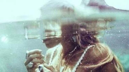 Ablutophobie: Eine Phobie, die man riechen kann