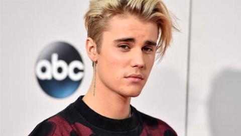 Justin Bieber gesteht schwere Krankheit ein und bittet Fans darum, für ihn zu beten