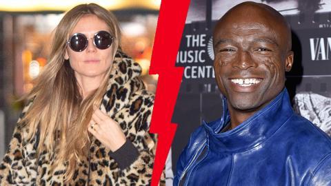 Schock für Heidi: Diese Hollywood-Blondine krallt sich jetzt ihren Ex
