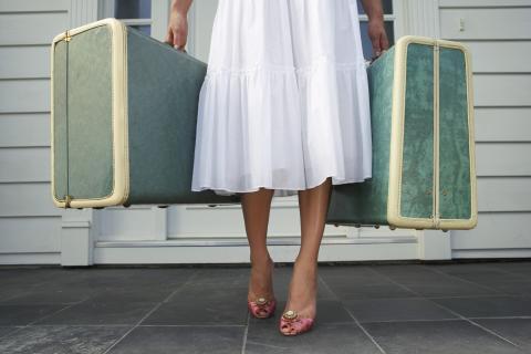 6 Gründe, warum Frauen die Männer verlassen, die sie eigentlich lieben