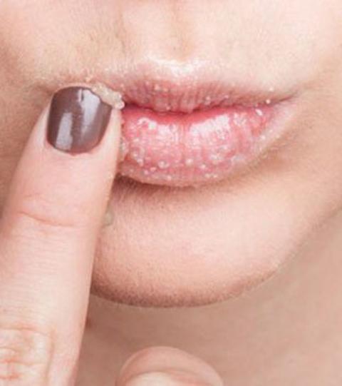 10 Unbekannte Arten Vaseline Zu Benutzen