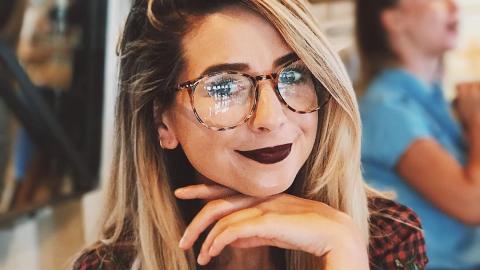 Was bringt euch Make-up für eure Karriere?