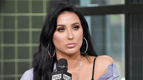Schwere Vorwürfe gegen Beauty-YouTuberin Jaclyn Hill