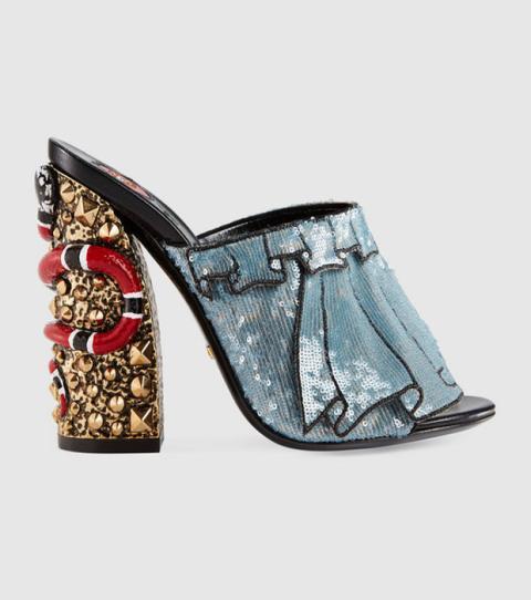 reputable site cf2ad 5dc8d 10 extravagante Schuhe mit außergewöhnlichem Design