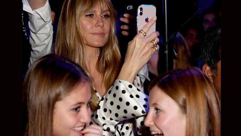 """Heidi Klum: """"Eine gesunde Selbstwahrnehmung würde dir ganz gut tun"""""""