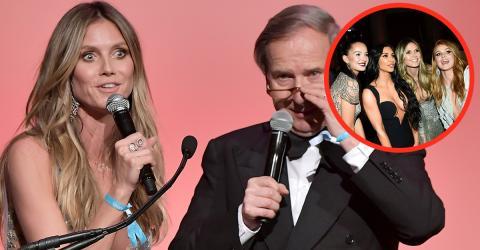 GNTM-Spoiler: Heidi verrät schon, wer die Gewinnerinnen sind