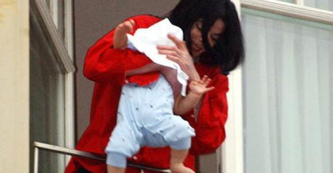 So sieht Michael Jacksons jüngster Sohn heute aus: Die Ähnlichkeit ist einfach erstaunlich