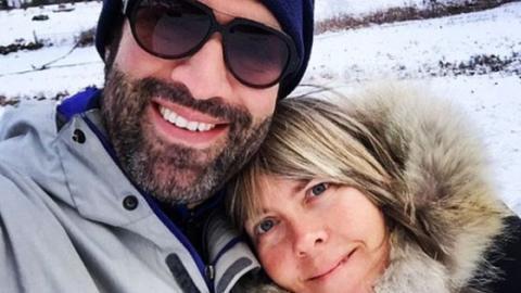 """Paar in New York beruft sich auf """"Loft Law"""" und zahlt seit 7 Jahren keine Miete mehr!"""