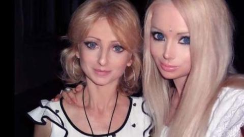 Die Barbie-Familie: Entdecke diese völlig unglaubliche Familie!