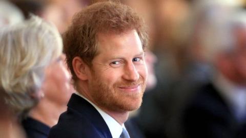 Wird Prinz Harry sich demnächst verloben? Was an dem Gerücht dran ist, erfahrt ihr hier: