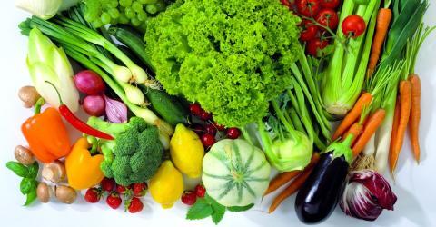 Anti-Aging: Laut einer Studie sollten wir Brokkoli essen, um länger zu leben