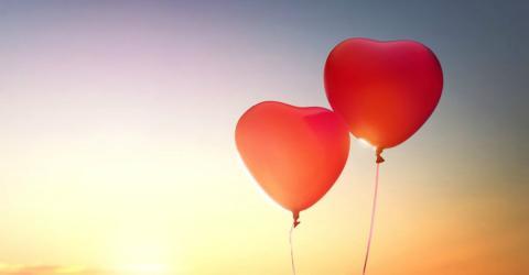 5 Sternzeichen werden noch dieses Jahr die große Liebe finden!