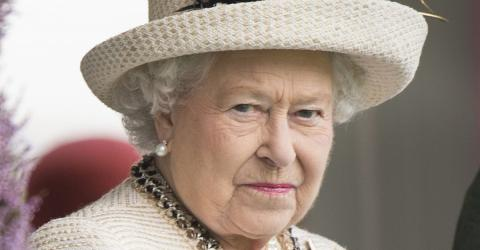 Geheimer Mordanschlag auf die Queen. 17-Jähriger verfehlt nur knapp