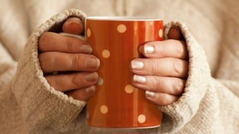 Beliebtes Heißgetränk soll Krebsrisiko erhöhen
