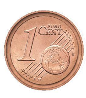 wertvolle euro und cent m nzen hoher sammlerwert von geld m nzen aus anderen l ndern. Black Bedroom Furniture Sets. Home Design Ideas