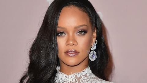 Schön wie Rihanna: Die hübsche Sängerin verrät, wie es geht