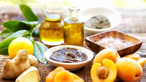 DIY-Pflegeprodukte: Zwei Rezepte für Kosmetik zum Selbermachen