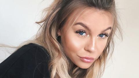 Dagi Bee: Darum erstattet sie Anzeige gegen ihre beste Freundin