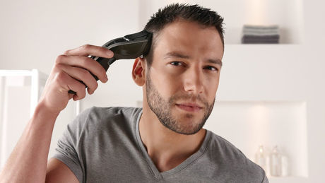 Welche Haarschneidemaschine ist die Beste?