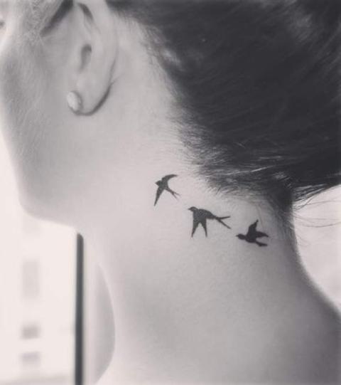 Bildergebnis Fur Vogel Tattoo Vorlage Tattoo 8