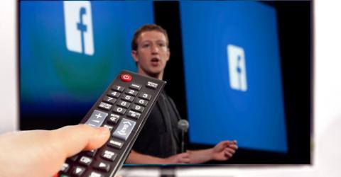 Facebook-Nutzer aufgepasst: Diese neue Änderung betrifft uns alle!